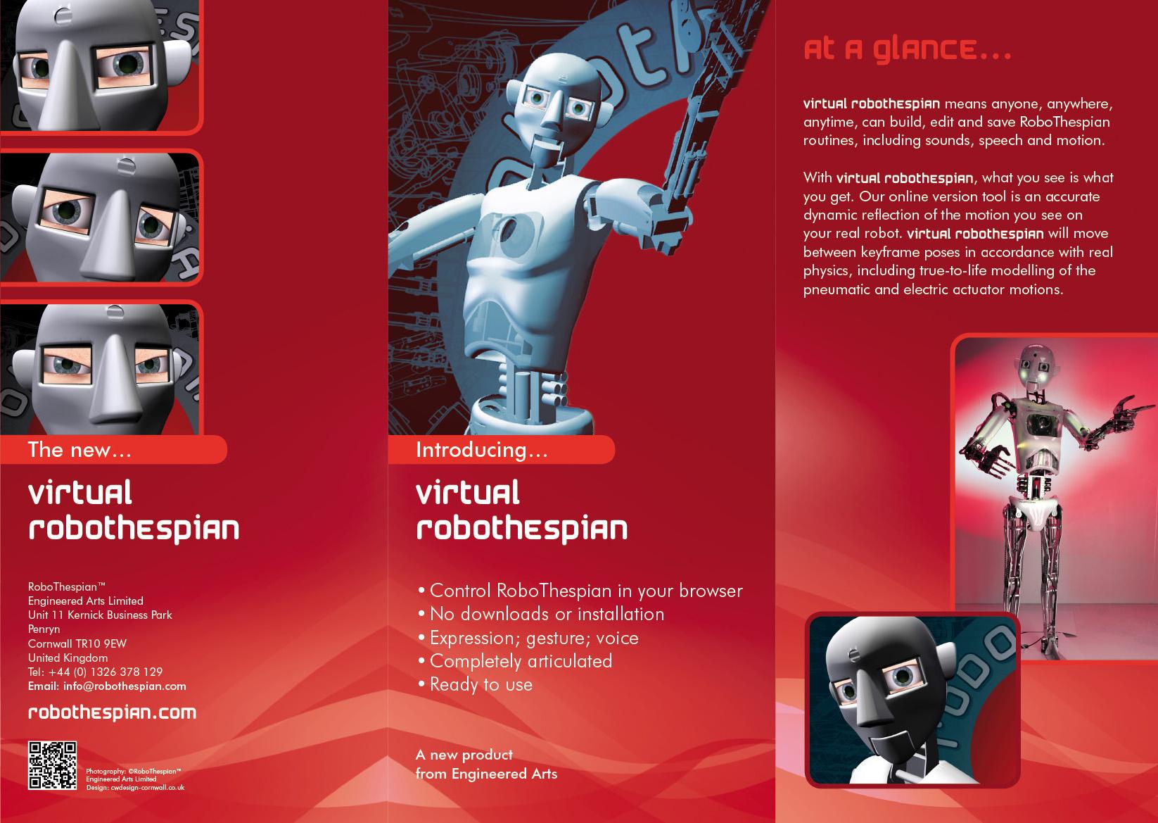 VR_Leaflet