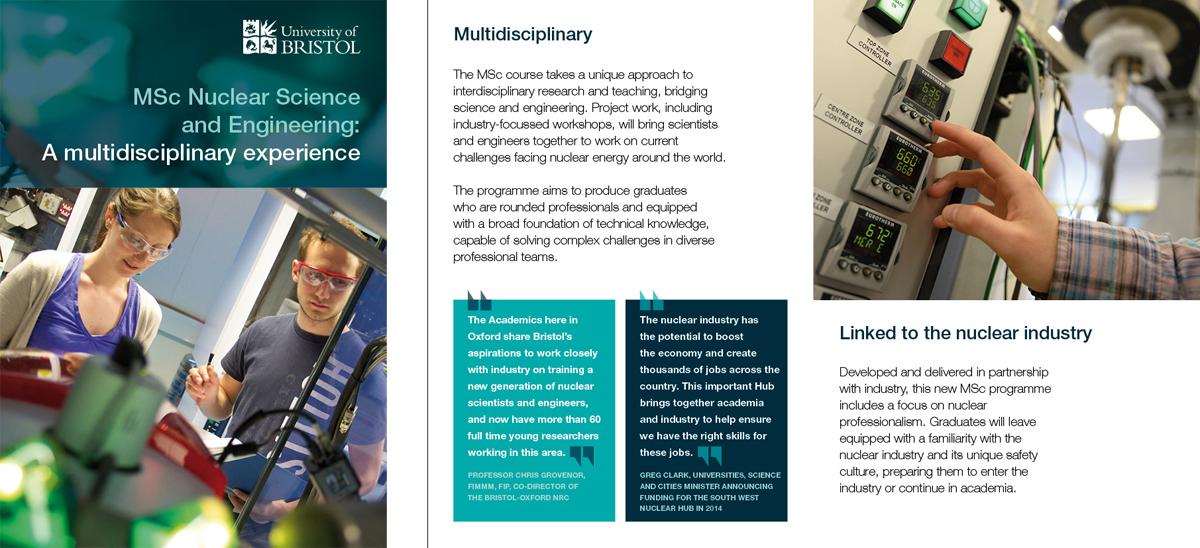 NRC booklet2